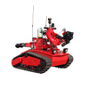 Fire Fighting Robot RXR-M40D-880T